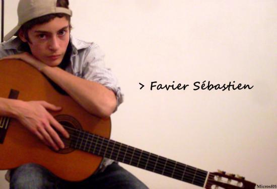 Mi&guitare