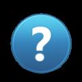 aide-point-interrogation-soutien-icone-4653-128-1.png