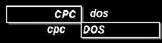 cpcdoslogo-1.jpg