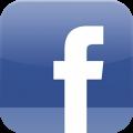 facebook-400x400-1.png