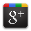 google-plus-profile-icon-1.png
