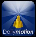 logo-dailymotion-1.png