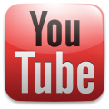 new-youtube-logo-1.png