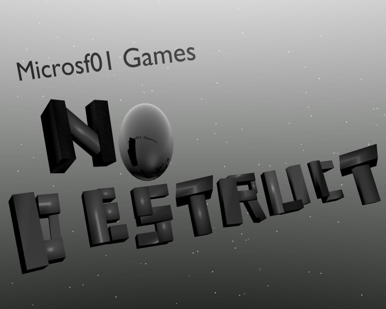nodestruct-1.jpg