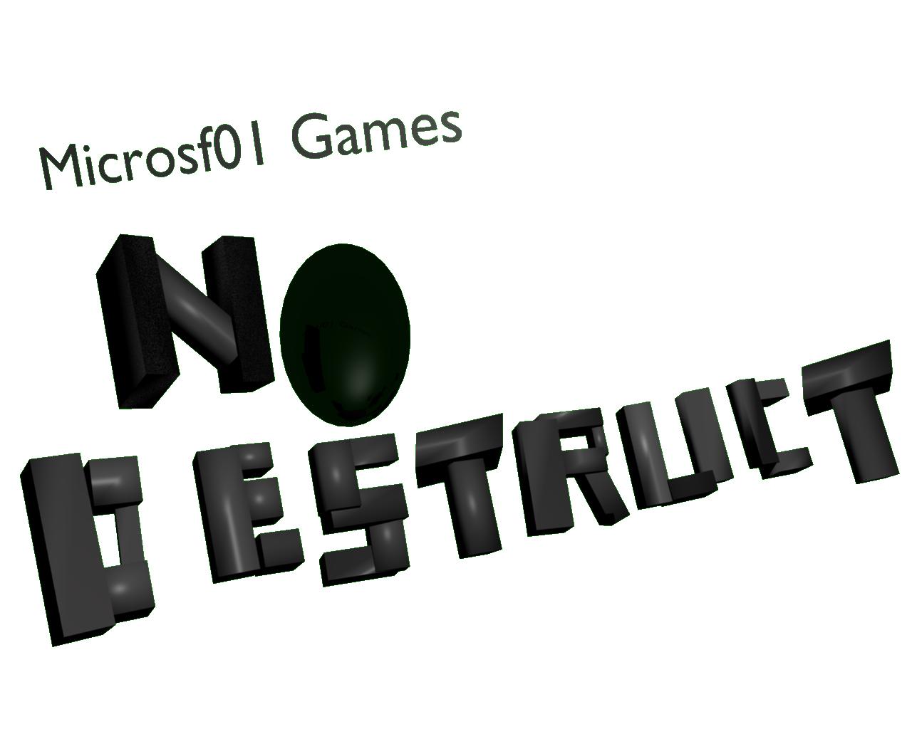 nodestruct-logo-tr.png